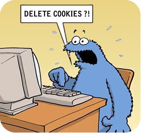 Privacy&Cookies Policy